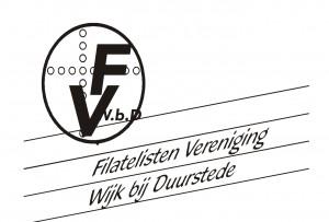 fvwbd logo